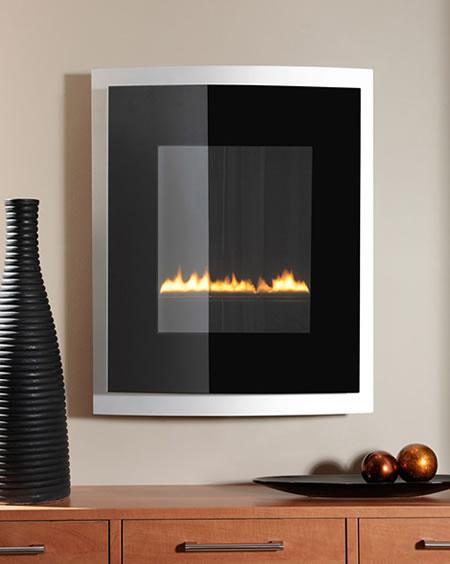 superior-gas-fires-6.jpg