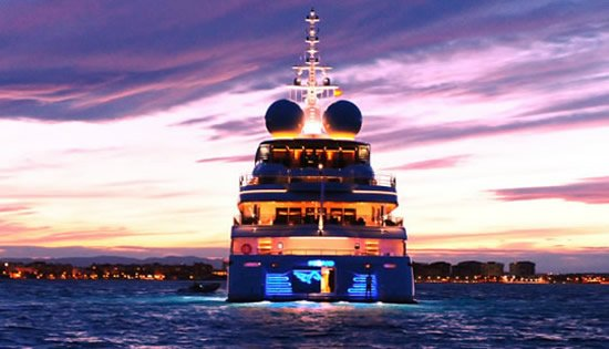 superyacht-1.jpg
