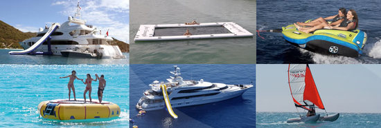 superyacht-7.jpg