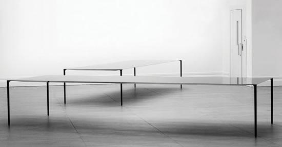 surface-table-2.jpg