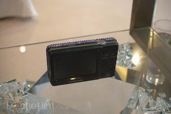 swarovski-crystal-samsung-cameras-3.jpg