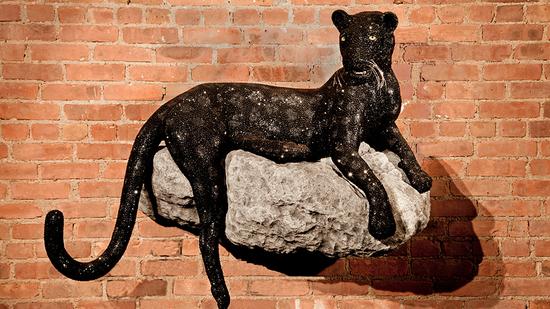 swarovski-panther-2.jpg