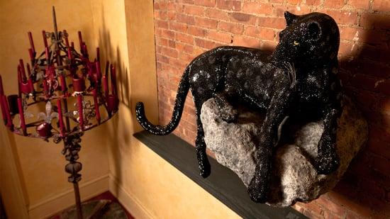 swarovski-panther-3.jpg
