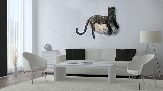 swarovski-panther-4.jpg