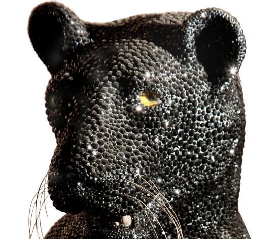 swarovski-panther-5.jpg