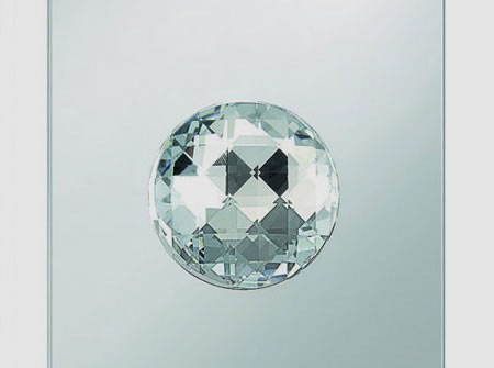 swarovski_light_switch3.jpg