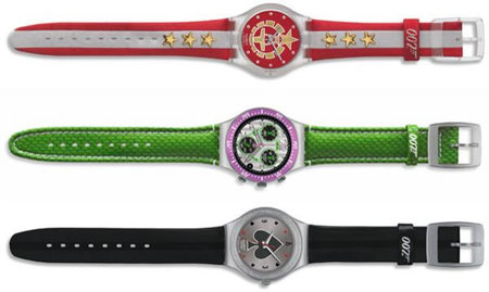 swatch_bond_watch_2.jpg