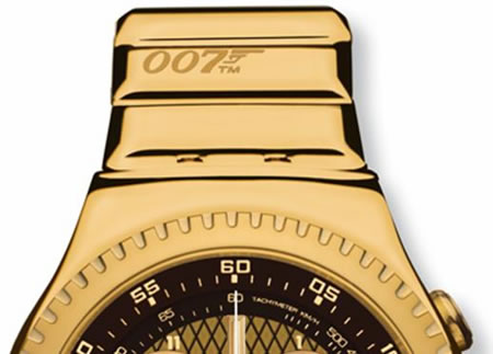 swatch_bond_watch_4.jpg