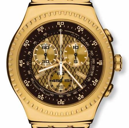 swatch_bond_watch_5.jpg