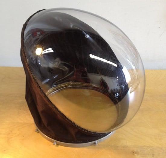 sweet-spacesuit-1.JPG