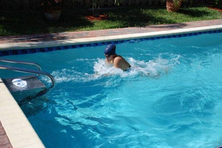 swim_treadmill_4.jpg