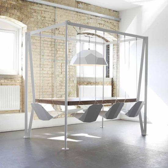 swing-table-1.jpg