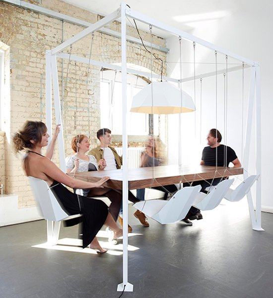 swing-table-2.jpg