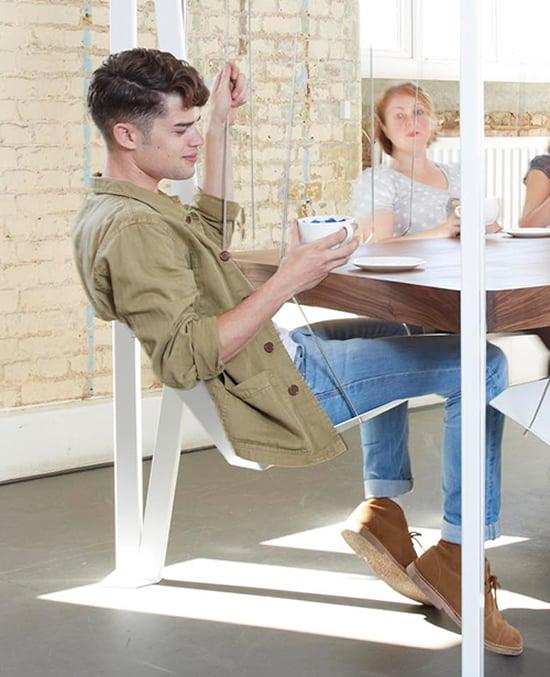swing-table-4.jpg