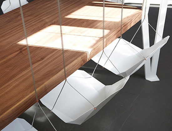 swing-table-hanging-chairs-6.jpg