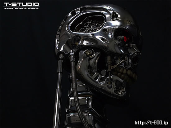 t-800-animatronic-bust-1.jpg