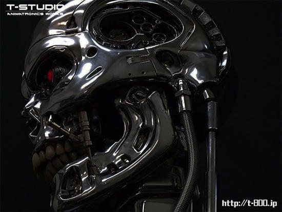 t-800-animatronic-bust-2.jpg