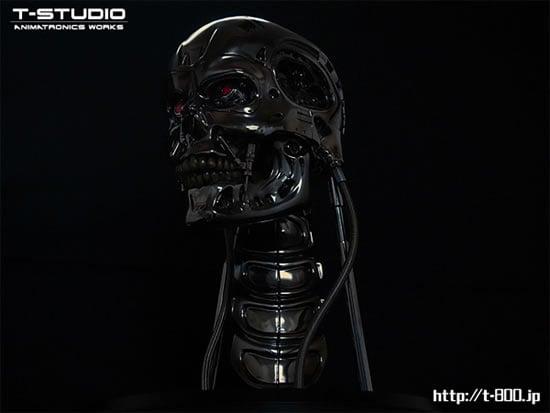 t-800-animatronic-bust-5.jpg