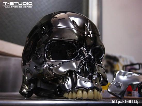 t-800-animatronic-bust-7.jpg