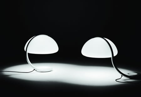 table_lamp_2.jpg
