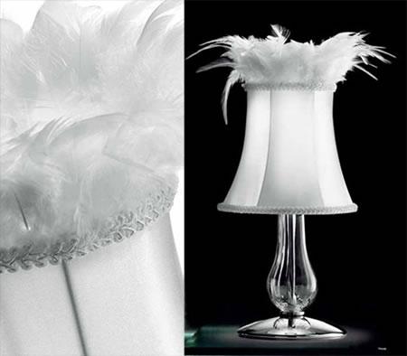 table_lamp_2.jpg