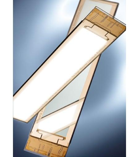 table_light_2.jpg
