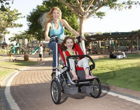 taga_bike3.jpg