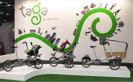 taga_bike5.jpg