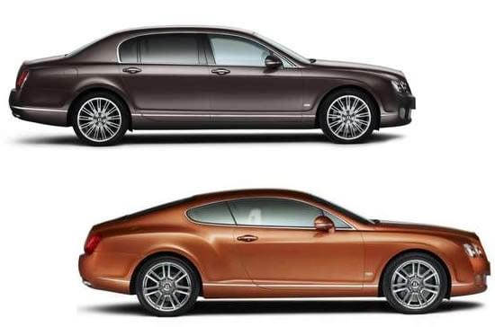 tailor-made-Bentley2.jpg