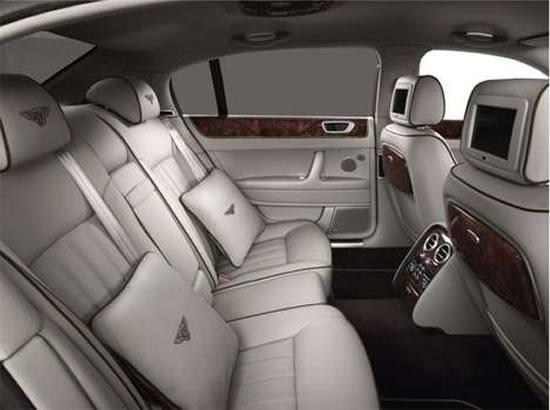 tailor-made-Bentley3.jpg