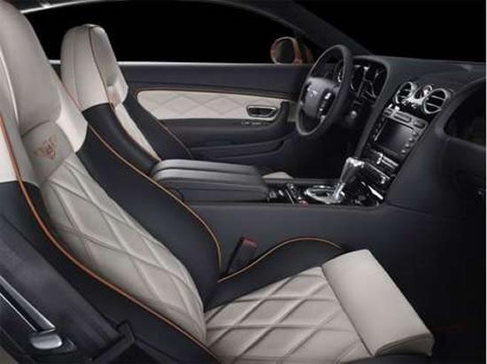 tailor-made-Bentley4.jpg