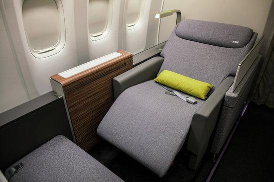 tam-first-class-2.jpg