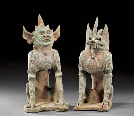 tang-statues.jpg