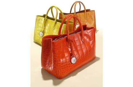 tardini-classic-bag.jpg