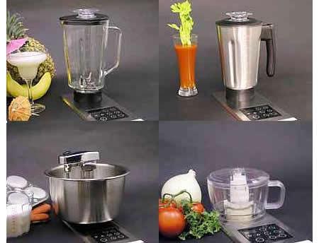 tcc-food-processing-system1.jpg