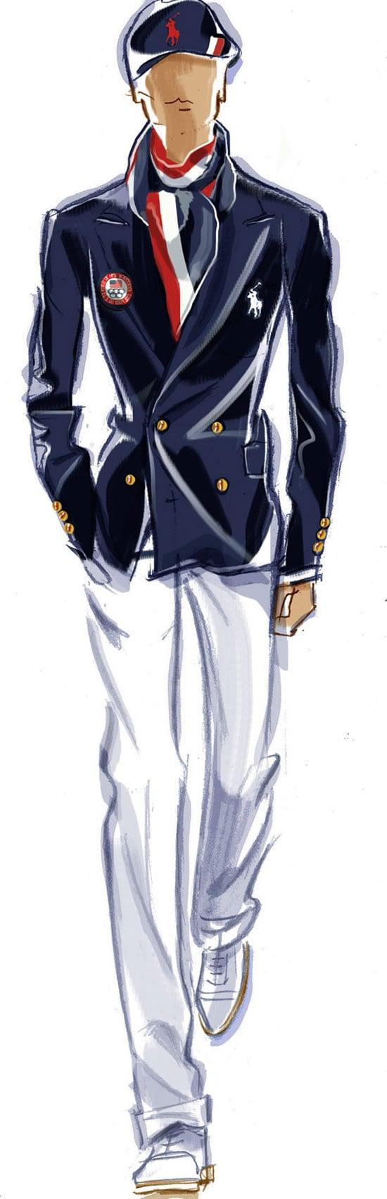 team-usa-olympic-uniforms-1.jpg