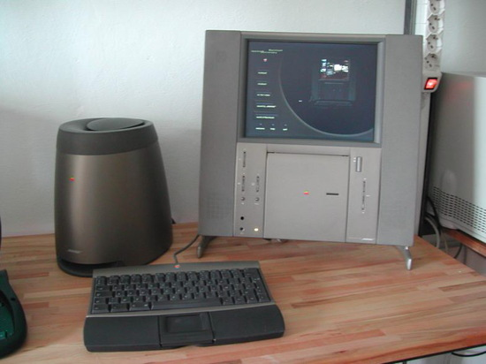 the-five-most-expensive-apple-computers-3.jpg