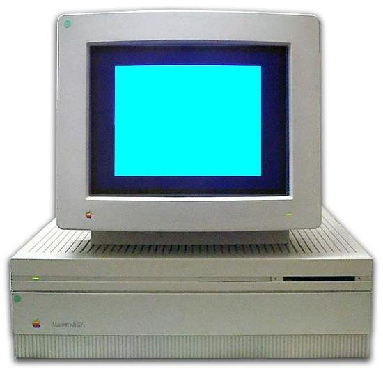 The most expensive Apple computers ever