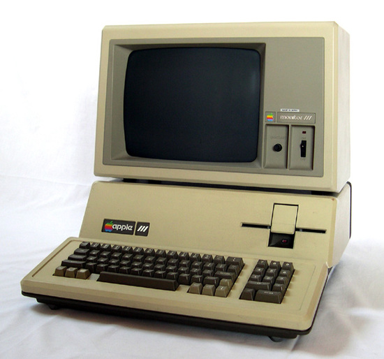 the-five-most-expensive-apple-computers-5.jpg