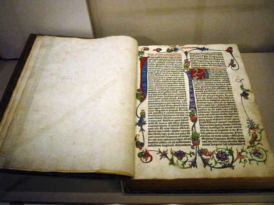 the-gutenberg-bible.jpg