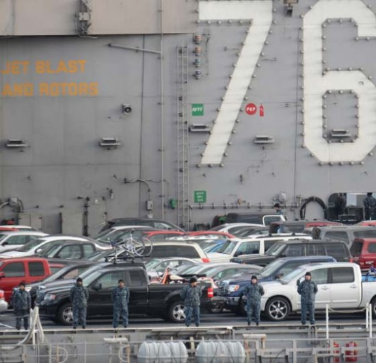 the-world-s-most-expensive-parking-lot-is-in-the-middle-of-the-ocean-2.jpg