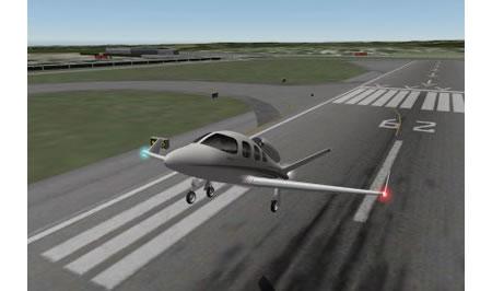 the_jet_8.jpg