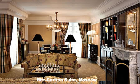 the_ritz-carlton_moscow-suite.jpg