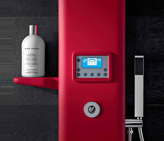 thermostatic-shower-column2.jpg