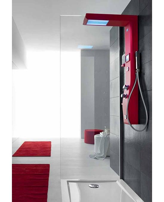 thermostatic-shower-column3.jpg