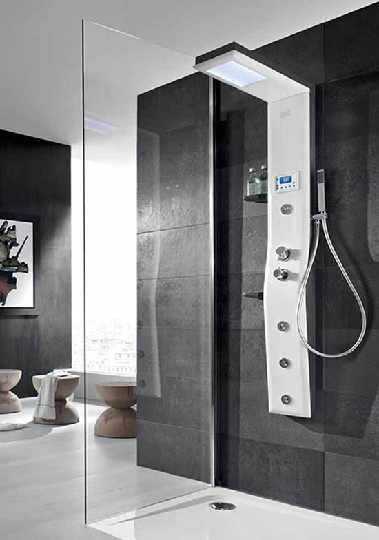 thermostatic-shower-column4.jpg