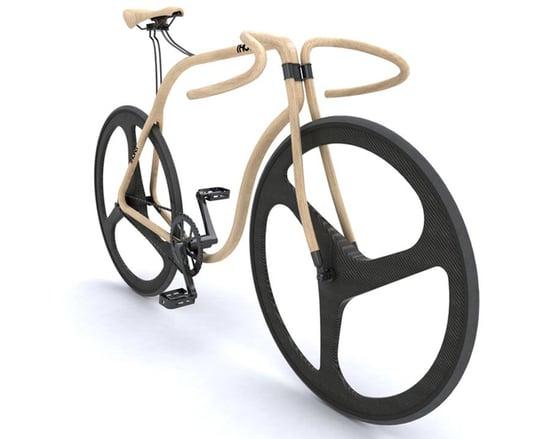 thonet-bike-2.jpg
