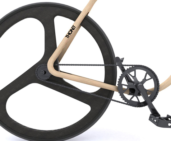 thonet-bike-3.jpg