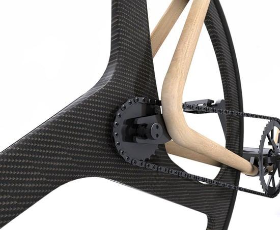 thonet-bike-4.jpg
