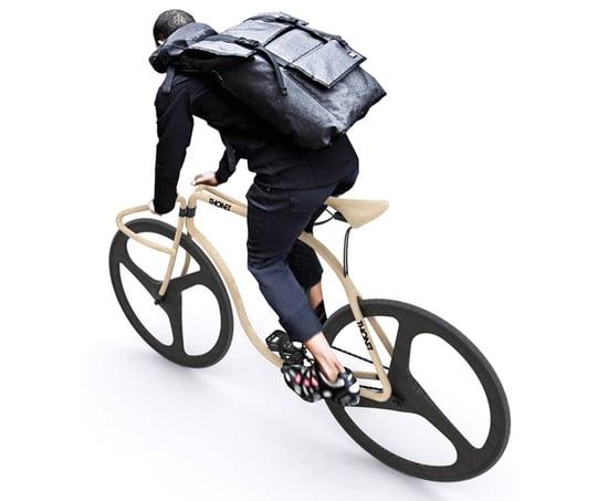 thonet-bike-5.jpg
